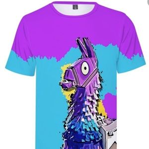 Other - Fortnite T shirt